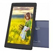 Micromax Canvas Tablet P480