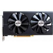Placa video Sapphire Radeon RX 480 Nitro D5 OC 8GB GDDR5 256bit