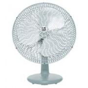 """> Ventilatore oscillante da tavolo GORDON 40/16"""""""
