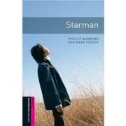 Starman - Obw Starters