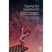 Figuring Out Figurative Art by Derek Matravers
