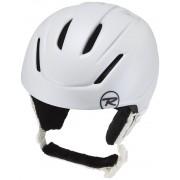 Rossignol RH2 MIPS Kask Kobiety biały Kaski narciarskie