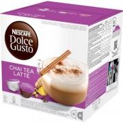 Capsule Nescafe Dolce Gusto Chai Tea Latte