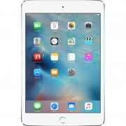 Tableta Apple iPad Mini 4 64GB WiFi 4G Silver