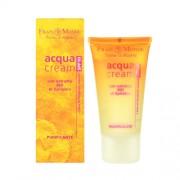 Kosmetika Frais Monde Acqua Face Cream Purifying SPF10 50ml W Pro mastnou pleť
