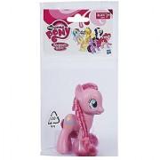 My Little Pony Friendship Is Magic 3.5 Single Pony Pinkie Pie