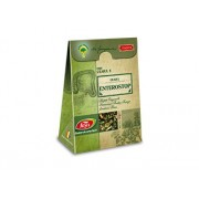 Ceaiul E - Ceaiul enterostop (punga) - 50 g