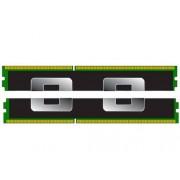 Kingston Technology KVR1333D3LD4R9SL/8G Mémoire RAM 8 Go
