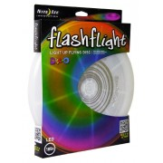 NITE IZE Frisbee Flashflight Profi Disco