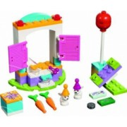 Set Constructie Lego Friends Magazin De Cadouri Pentru Petreceri