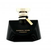 Bvlgari Jasmin Noir L'Essence Eau De Parfum Spray 50ml
