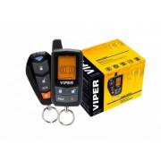 Viper 3305V alarma auto cu Pager