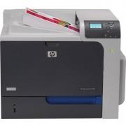 HP Colour LaserJet Enterprise CP4025dn Network Laser Printer with Dupl