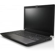 Toshiba Tecra W50-A-114 - Laptop / Azerty