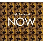 Kyle Eastwood - Now (0708857984527) (1 CD)