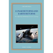 Lunar Returns and Earth Returns by Ciro Discepolo