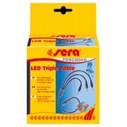 Cablu conectare led - SERA - Led Triple Cable