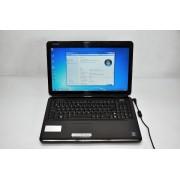 """Laptop Asus X5DAF 15.6"""" AMD Athlon II M320 2.10 GHz 2GB DDR3 160GB HDD DVD-Rom"""