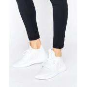 Adidas Белые кроссовки adidas Originals Tubular Defiant - Белый