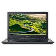 Acer E5-575G NX.GDWSI.015 (Intel Core i3-6006U/4GB/1TB/nVidia GT940 2GB /Linux)