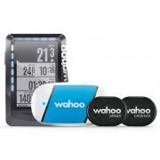 Wahoo Fitness Elemnt GPS Bundle GPS