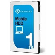 "Seagate 2.5"" 1TB SATAIII notebook (ST1000LM035)"