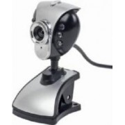 Camera Web Gembird CAM0360U