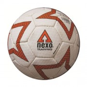 Minge handbal antrenament Nexo TRAINING 0