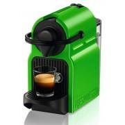 Krups XN1003 Nespesso Inissia Ekspres kapsułkowy, 1260 W, 19 bar, 0.7 litra, stylowy, doskonała kawa