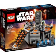 LEGO Star Wars Carbon Vriesruimte - 75137