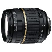 Tamron AF 18-200mm f/3.5-6.3 XR Di-II Macro (Sony A)
