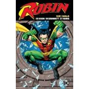 Robin Vol. 3