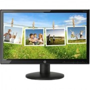 HP 19.4 inch LED Backlit LCD - 20wd Monitor