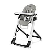 PEG-PÉREGO La chaise haute Siesta Limited Edition modèle 2016 chaise bébé, aufgebaut (LxBxH): 75 x 60 x 105 cm; zusammengeklappt (LxBxH): 30 x 60 x 86 cm millimètres