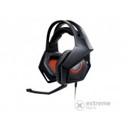 Headset Asus gamer Strix 2.0