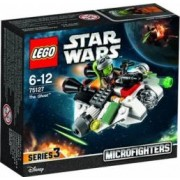 Set de constructie Lego The Ghost