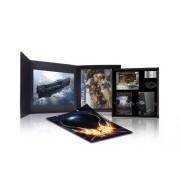 Db-Line Halo 4 - Juego (Xbox 360)