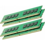 Memorie Micron Crucial 16GB Kit 4x4GB DDR4 2133MHz CL15