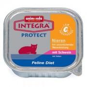 INTEGRA Protect Nieren 100g vepřové