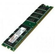 CSX 1GB DDR 400MHz (CSXA-LO-400-1GB)