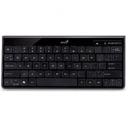 Genius LuxePad A9000 Bluetooth Keyboard for Android Tablet and Smartphone