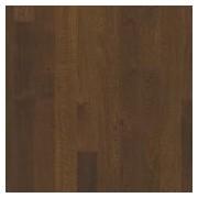 Parchet triplustratificat Karelia Spice Stejar Black Pepper 1 lamela - 138x2000