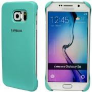 Husa Samsung EF-YG920BMEGWW mint pentru telefon Samsung Galaxy S6 (SM-G920)