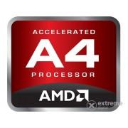Procesor AMD X2 A4 4020 3,2GHz