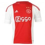 Tricou Acasa adidas Ajax 2015 2016 pentru copii