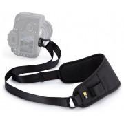Case Logic DCS-101 SLR curea de umăr (negru)