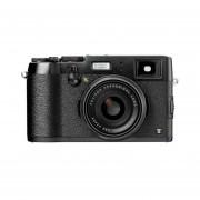 Camara Digital Fujifilm X100T, 16.3MP -Negro.