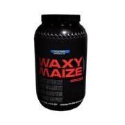 Waxy Maize - 1400g Natural - Probiótica