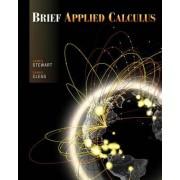 Brief Applied Calculus by James Stewart