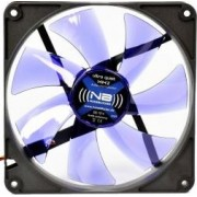 Ventilator NoiseBlocker BlackSilent XK2